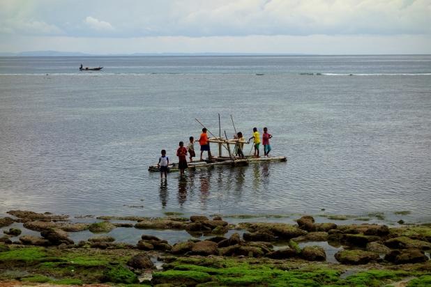 110_20150630 DSC06447 Timor Leste, Com.jpeg