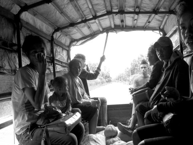 112_20150630 DSC06416 Timor Leste, Com
