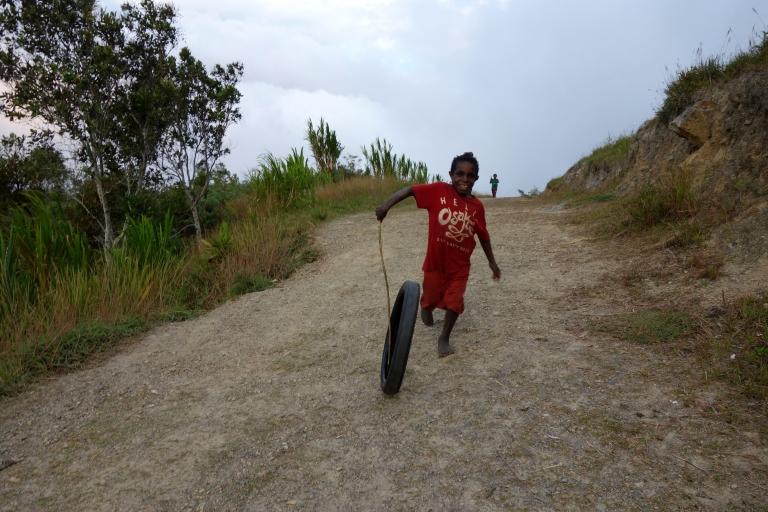 127_20150715 DSC07309 Indonesien, Papua, Baliem Valley