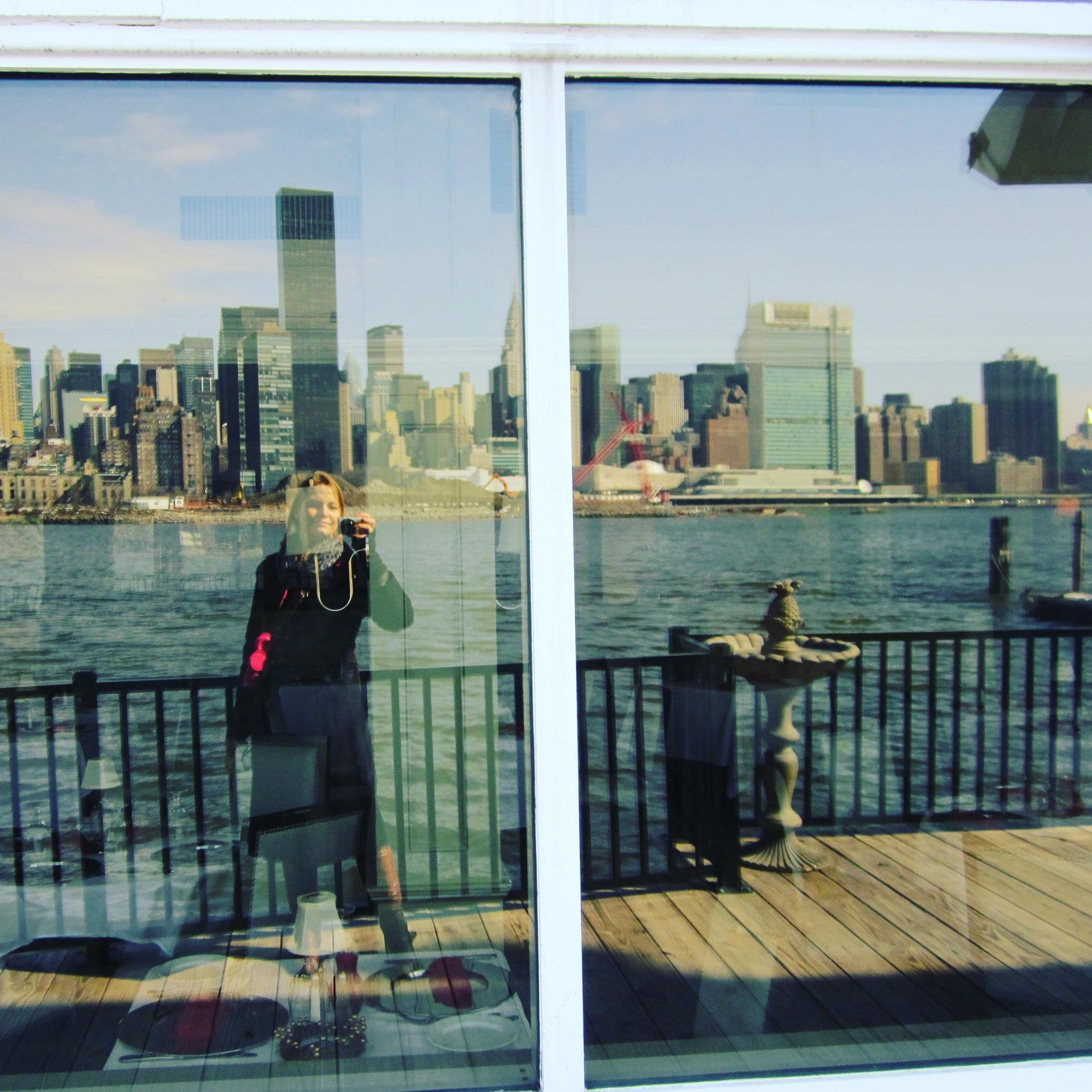Großzügig Hölle S Küche New York Ny Menü Fotos - Ideen Für Die Küche ...